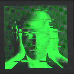 Janeret - Critical EP