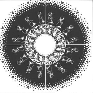 Janzon - Enigmatic 1999