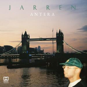 Jarren - Antera