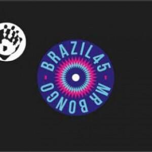 """Jason / Barto Galeno - Vendedor De Mangaios / Vou Tirar Voce (Vinyl 7"""")"""
