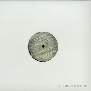 Javier Carballo - Loopera Prima EP