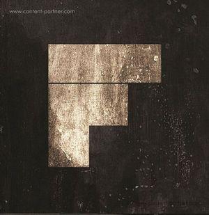 Jay Lumen - Fusion EP