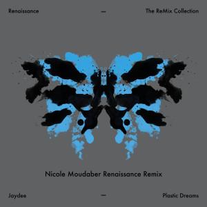 Jaydee - Plastic Dreams (inc. Nicole Moudaber Remix)