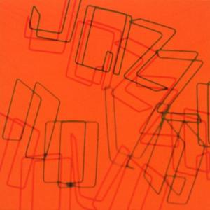 Jazzanova - No Use/That Night