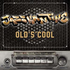Jazzkantine - Old'S'Cool (2LP)