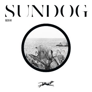Jeffes - Sundog