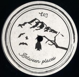 Jensen Interceptor - Activated EP