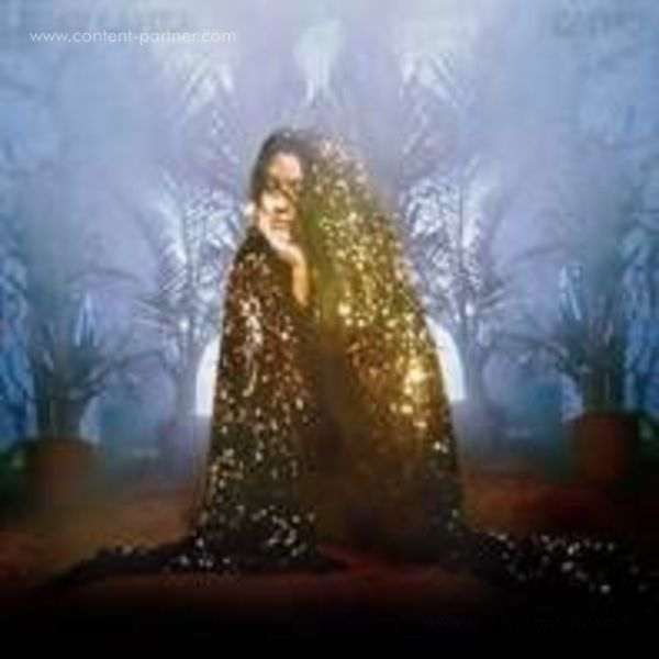 Jessy Lanza - Oh No LP