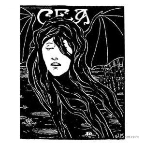 J.k. - Gea
