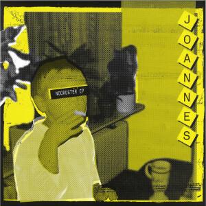 Joannes - Noordster EP