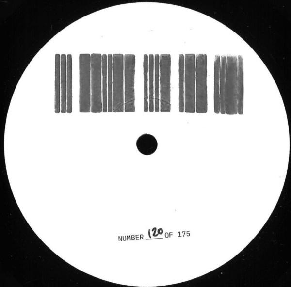 Joel Brittain - States Of Mind EP