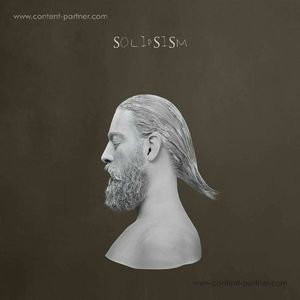 Joep Beving - Solipsism (LP)