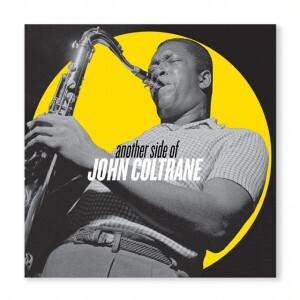 John Coltrane - Another Side of John Coltrane (2LP)