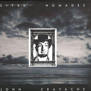 John Cravache - Cites Nomades
