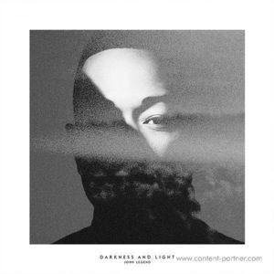 John Legend - Darkness And Light (2LP)