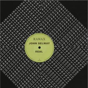 John Selway - Real