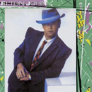 John,Elton - Jump Up