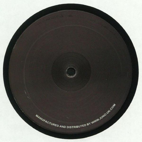 Jonno & Tommo/ Micheal Zucker - Finale Sessions Unreleased Vol 1 (Back)