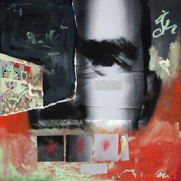 Jordan Rakei - What We Call Life (LP+MP3+Psoter)