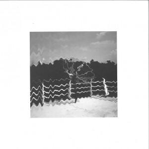 Jorge Caiado - Time & Space Remixes EP (feat Steve O'Sullivan, Br