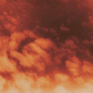 Jos & Eli - Mayhem EP (incl. Stephan Jolk Remix)