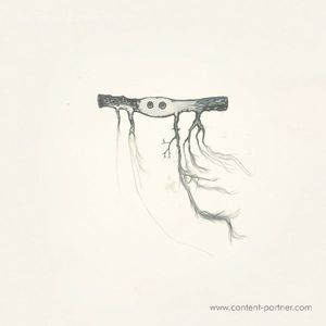Jose Gonzalez - In Our Nature (LP reissue)