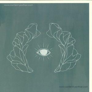 Jose Gonzalez - Vestiges & Claws