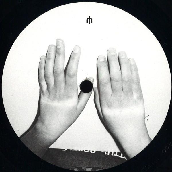 Josef Gaard - 2929 (Incl. Avancera Remix)