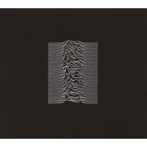 Joy Division - Unknown Pleasures (Collector's Edition)