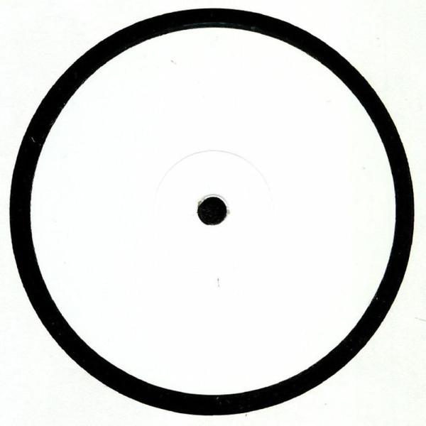 Juju & Jordash - Slack Trax Vol.2 (Back)