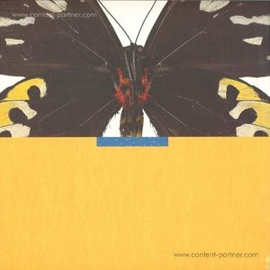 Jules Venturini - Whities 014