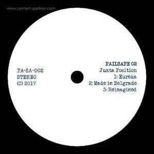 Juxta Position - Failsafe02