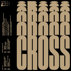 KEZ YM - CROSS SECTION (Back)