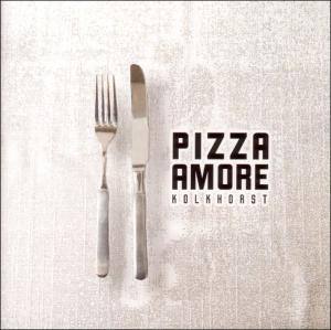 KOLKHORST - Pizza Amore