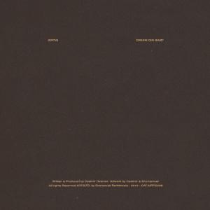 [KRTM] - Dream On Baby (Back)