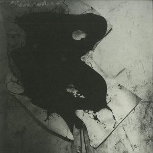 Kai Kan / Purple Hummer - VDSKKY EP