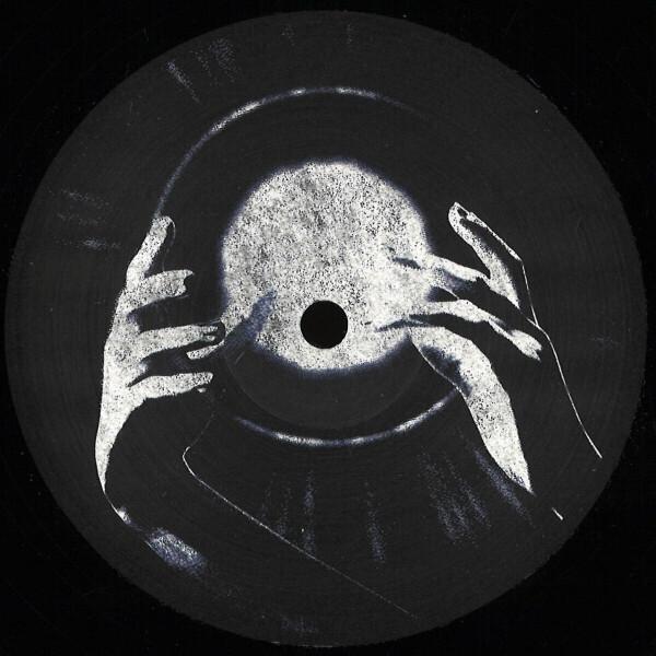 Kai Van Dongen - I Feel You