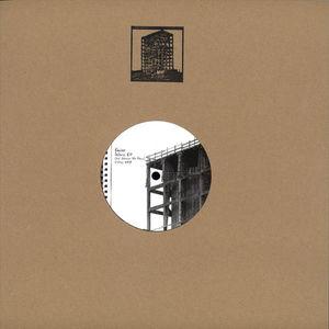 Kaiser (Italy) - Debris EP