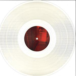 Kaiser - Mystery of Emptines (Regis / Sleeparchive Remix)