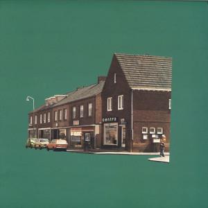 Kale Plankieren - Dutch Cassette Rarities 1981 - 1987 Vol. 2