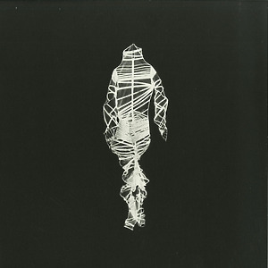Kamran Sadeghi - Astral Body