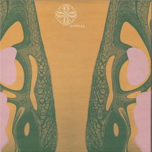 Kamran Sadeghi - Ritual Signal LP