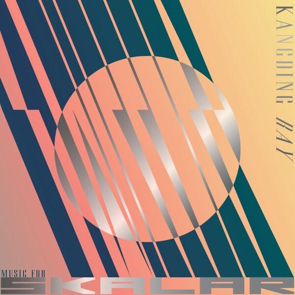 Kangding Ray - 61 Mirrors . Music for SKALAR