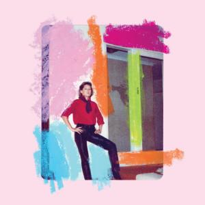 Karen Marks - Cold Café (5 Track EP)
