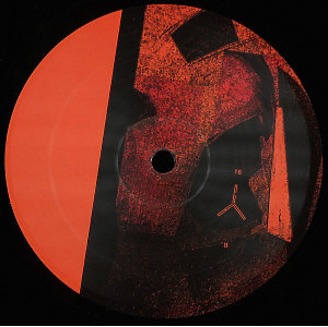 Kastil - Diode EP (Oscar Mulero Remix)
