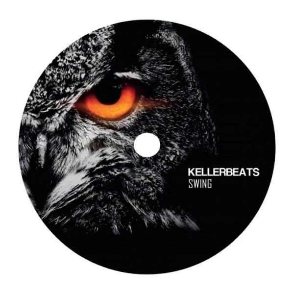 Kellerbeats - Swing