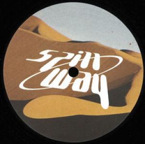 Kellon - Parallax EP