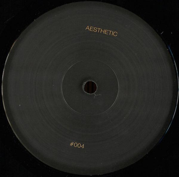 Kepler - Aesthetic 04 (Kepler Remix)