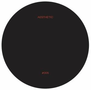 Kepler - Aesthetic 05
