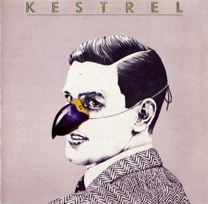 Kestrel - Kestrel